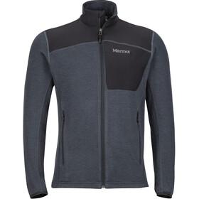 Marmot Outland Jacket Herr black